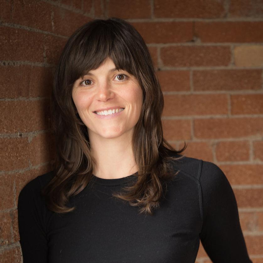 Elise Gatti, PhD